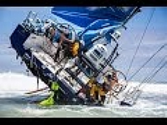 North Sails Forum Spesial